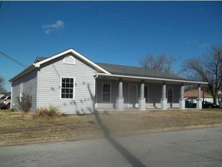 714 Oak St #A, Kingsport, TN 37660