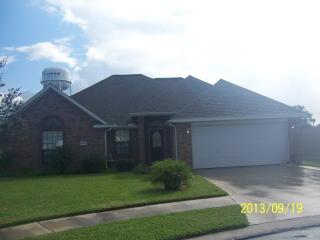 113 Eagle Nest Ct, Richwood, TX 77566