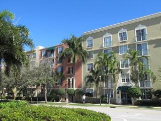 780 South Sapodilla Avenue #314, West Palm Beach FL