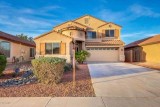 40408 W Novak Ln, Maricopa, AZ 85138