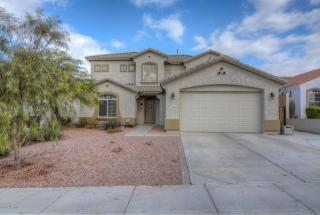 10616 W Adam Ave, Peoria, AZ 85382