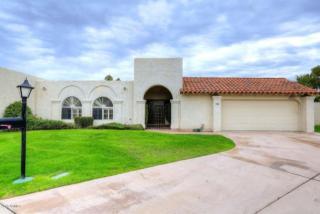 7369 E San Miguel Ave, Scottsdale, AZ 85250