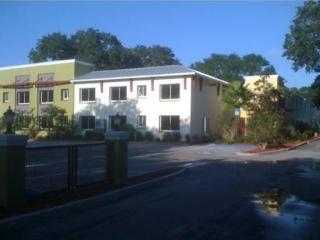 5411 Bayshore Blvd, Tampa, FL 33611