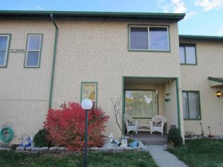 3295 S Good Hope Cir #D, Clifton, CO 81520