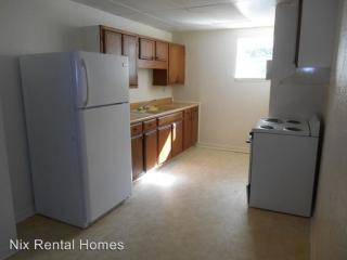 305 NW 4th St, Mineral Wells, TX 76067