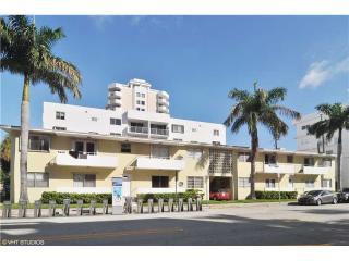 1601 Bay Road #5, Miami Beach FL