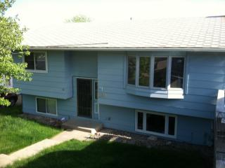 124 14th Ave S, Great Falls, MT 59405
