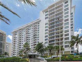 Address Not Disclosed, Miami Beach, FL 33140