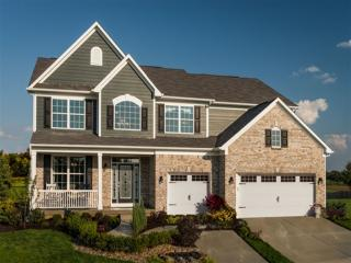 Fox Hollow by Ryland Homes