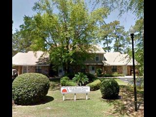 328 Clubhouse Dr, Gulf Shores, AL 36542