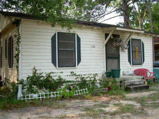 106 Kemp St, Reidsville, GA 30453