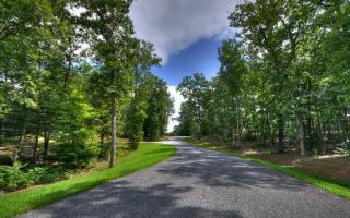 58 Ivy Ridge Court, Blue Ridge GA