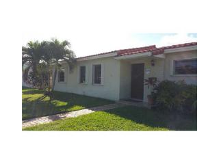 920 Southwest 99th Place, Miami FL