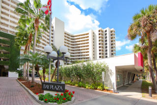 1255 North Gulfstream Avenue #206, Sarasota FL