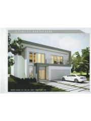 12011 SW 7th St, Miami, FL 33184