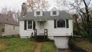 335 Lee Ave, Saint Louis, MO 63122