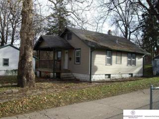 4919 Gretchen Avenue, Omaha NE