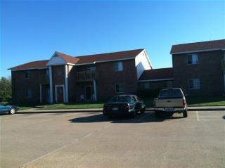 200 Sunset St, Malakoff, TX 75148