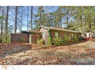 38 Atlanta Lane, Clayton GA