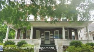 1216 N Central Ave, Connersville, IN 47331