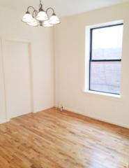 2208 Clarendon Rd #1, Brooklyn, NY 11226