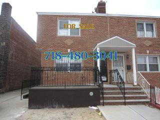 100 St East Elmhurst Queens Ny, Queens, NY 11369