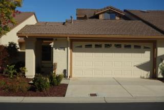 3340 Lake Albano Cir, San Jose, CA 95135