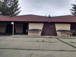 1221 S Van Dyke Rd, Appleton, WI 54914