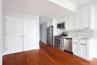 2336 31st Dr #1 BR, Queens, NY 11106
