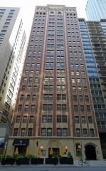 215 E Chestnut St, Chicago, IL 60611