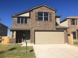 1918 Port Edward Drive, Laredo TX