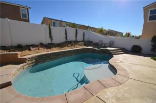 30300 Carob Tree Circle, Menifee CA