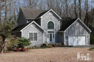 6522 Old Fort Rd, Wilmington, NC 28411
