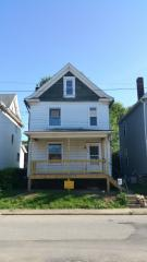 322 E Walnut St, Butler, PA 16001