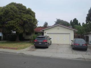 60 Smithwood St, Milpitas, CA 95035