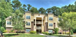 4901 Tall Timber Dr, Raleigh, NC 27612
