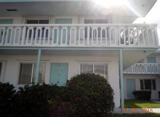 1980 Sunset Avenue #2, Lake Worth FL