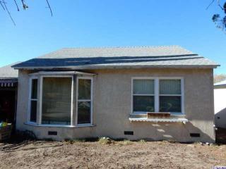 10613 Fernglen Ave, Tujunga, CA 91042