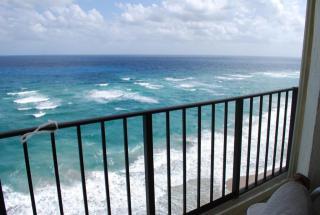 5420 N Ocean Dr #1501, Riviera Beach, FL 33404