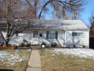 3483 S Glencoe St, Denver, CO 80222