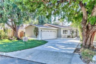 5729 Rhodes Ave, Valley Village, CA 91607
