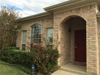 6416 Stonewater Bend Trl, Fort Worth, TX 76179