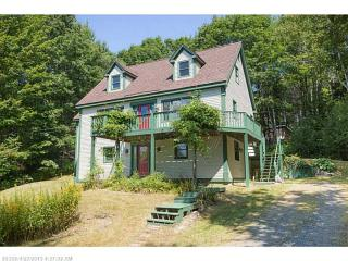 20 Tool Road, Boothbay ME