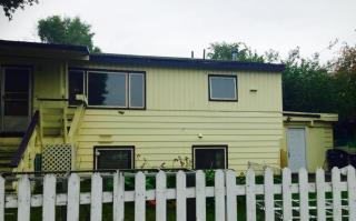 534 E 14th Ave, Anchorage, AK 99501