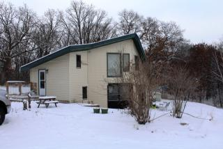 44933 County Highway 54, Ottertail, MN 56571
