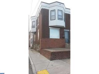 2242 East Allegheny Avenue, Philadelphia PA