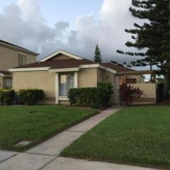 1011 Abada Ct NE #106, Palm Bay, FL 32905