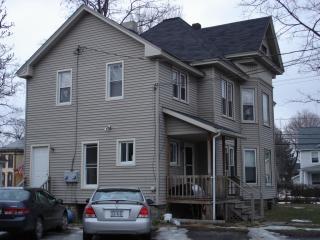 18 Homer Ave #2, Cortland, NY 13045