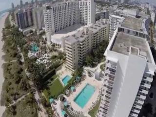 100 Lincoln Road #1605, Miami Beach FL