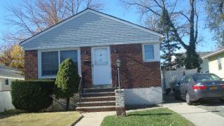 87 Laconia Ave, Staten Island, NY 10305
